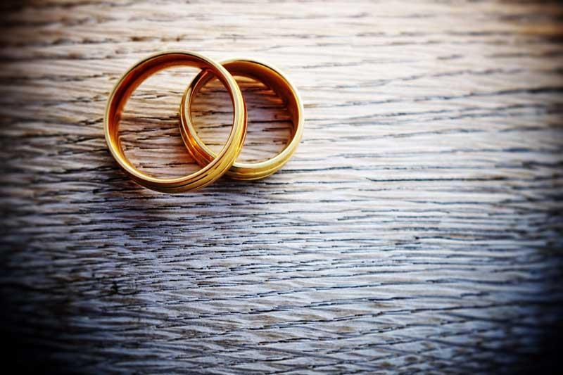 دوران آشنایی قبل از ازدواج فرصتی طلایی است