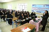 باشگاه خبرنگاران -کارگاه آموزشی پیشگیری از اعتیاد ویژه زنان خانهدار