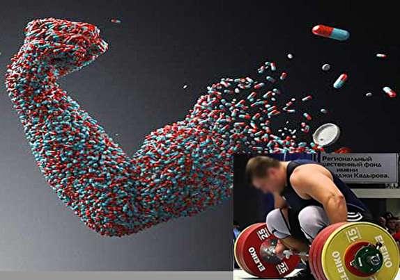 باشگاه خبرنگاران -فدراسیون وزنهبرداری در زمینه مبارزه با دوپینگ بسیار جدی است/ ۵۰۰ نمونه آزمایش دوپینگ از ورزشکاران گرفته شد
