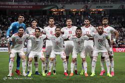 آشنایی با جدیترین گزینه سرمربیگری تیم ملی فوتبال ایران