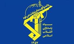 خانههای تیمی تروریستهای عامل جنایت تروریستی جاده خاش - زاهدان متلاشی و تمامی آنها دستگیر شدند