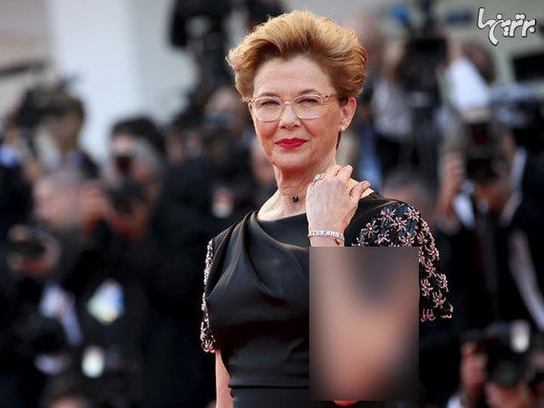 هنرپیشههای مطرح و باسابقهای که همچنان رنگ اسکار را ندیدهاند + تصاویر