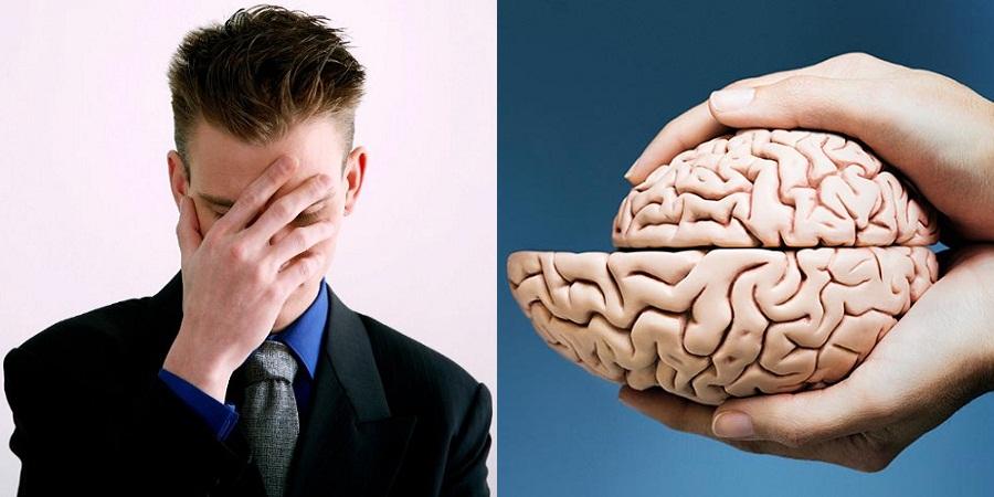باشگاه خبرنگاران -دیگر نگران پیری مغز نباشید!