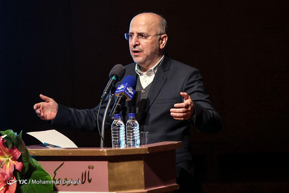 باشگاه خبرنگاران -«موزه خانههای مد» تاسیس شد
