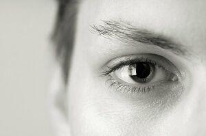باشگاه خبرنگاران -روشهای درمان سندرم خشکی چشم را بشناسید