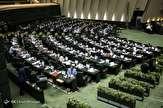 باشگاه خبرنگاران -۱۵ درصد فاینانس از محل صندوق توسعه ملی تامین میشود