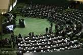 باشگاه خبرنگاران -شهرداریها مجاز به انتشار اوراق مالی اسلامی تا سقف ۸ هزار میلیارد تومان شدند