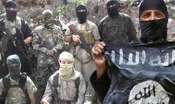 داعشیهایی که پس از مرگ هم جان مردم را میگیرند!