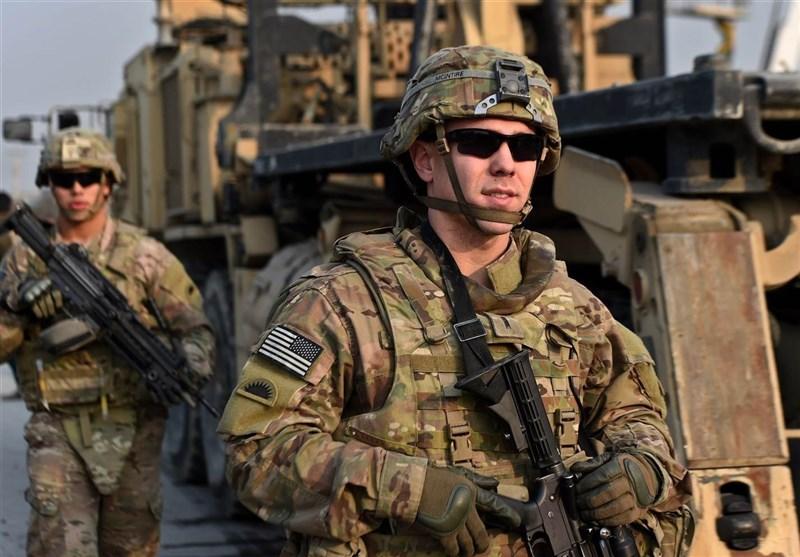باشگاه خبرنگاران -احتمال عملیات نظامی آمریکا در مرز سوریه