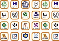 آمار باورنکردنی تعداد شعب بانک ها در ایران  + فیلم