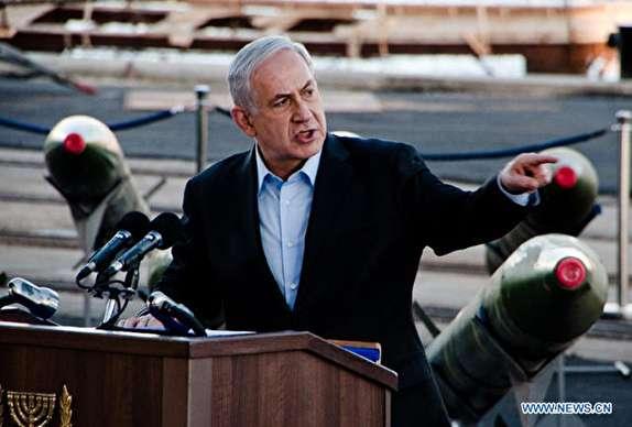 باشگاه خبرنگاران -آیا رژیمصهیونیستی خود را برای جنگی جدید آماده میکند؟