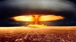 کدام کشورهای جهان دارنده سلاح هستهای هستند؟ + اینفوگرافی