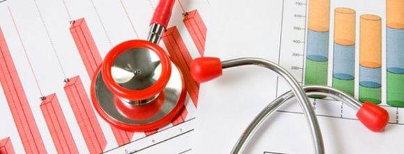 کارزار داغ نصب کارتخوان در مطب پزشکان/ جامعه پزشکی فرار مالیاتی دارند؟