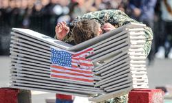 نقاط قوت ایران در برابر آمریکا از نگاه رایالیوم