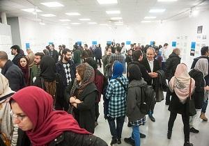 نمایشگاههای هنری پایتخت در هفته دوم بهمن ماه