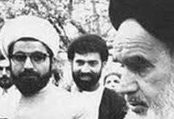 امام خمینی (ره) به روحانی چرا و چقدر پول داد؟