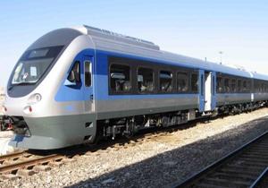 امنیت راه آهن در نقاط صعب العبور فراهم شد/ استفاده از درزین، پهپاد و هلی کوپتر در پلیس راه آهن
