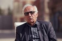 امیرکبیر به توسعه علم و دانش ایران کمک شایانی کرد