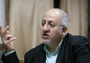 اجرای پلازای شهری در ۳ منطقه تهران/ برگزاری نوروزگاه از راه آهن تا تجریش