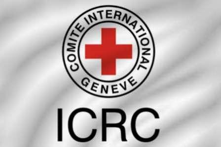 اعلام آمادگی صلیب سرخ جهانی برای عملیات آزادی زندانیان در یمن