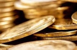 قیمت طلای ۱۸ عیار کاهش یافت + جدول