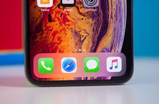 محصولات اپل با صفحه نمایش OLED عرضه میشوند