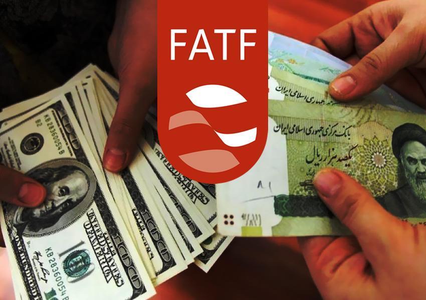 آیا موشک های ایران در تیررس ابهام FATF است؟