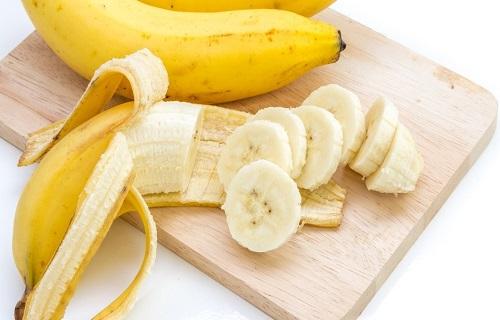 گیاهی مفید که اثرات آرام بخشی دارد/علت خشکی دهان چیست؟/ورزشکاران این میوه را در رژیم غذایی خود بگنجانند