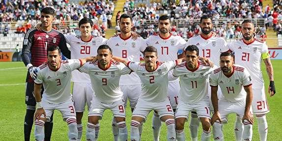 باشگاه خبرنگاران - تحلیل ۸ تیم حاضر در مرحله یک چهارم نهایی جام ملتهای آسیا