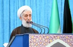 حجت الاسلام صدیقی؛ خطیب این هفته نماز جمعه تهران