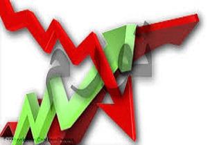 تورم تولید بخش خدمات ۹.۲ درصد افزایش یافت