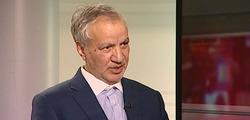 لجنپراکنی بیبیسی فارسی صدای عطاالله مهاجرانی را هم درآورد + فیلم