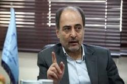 ماجرای استعفای دسته جمعی فدراسیون فوتبال و ارتباط آن با وزیر ورزش