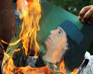 لیبی ۸ سال پس از قذافی / در لیبی چه میگذرد؟