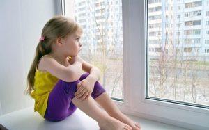 جمعه/////////////شاغل بودن مادر بر تربیت کودک تاثیر مستقیم دارد