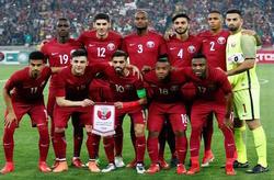 عراق در مرحله یک چهارم نهایی جایگزین قطر میشود؟