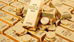 نرخ طلا و سکه در چهارم بهمن ماه ۹۷ + جدول