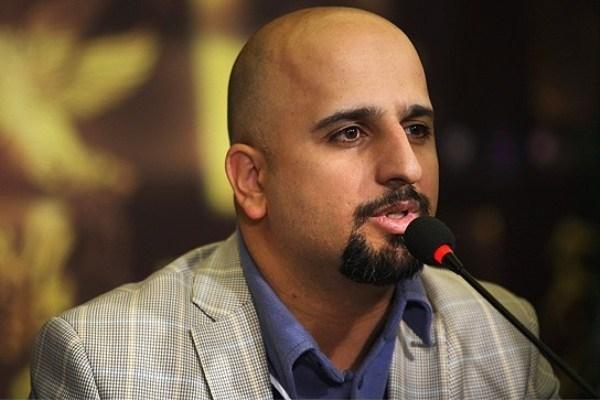 انتقادی دیگر از مسئولان جشنواره فجر / آیا به انیمیشن بی توجهی شده است؟