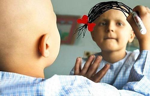 سرطان؛ بیماری کشندهای که صنعتی شدن موادغذایی برایمان سوغاتی آوردهاند