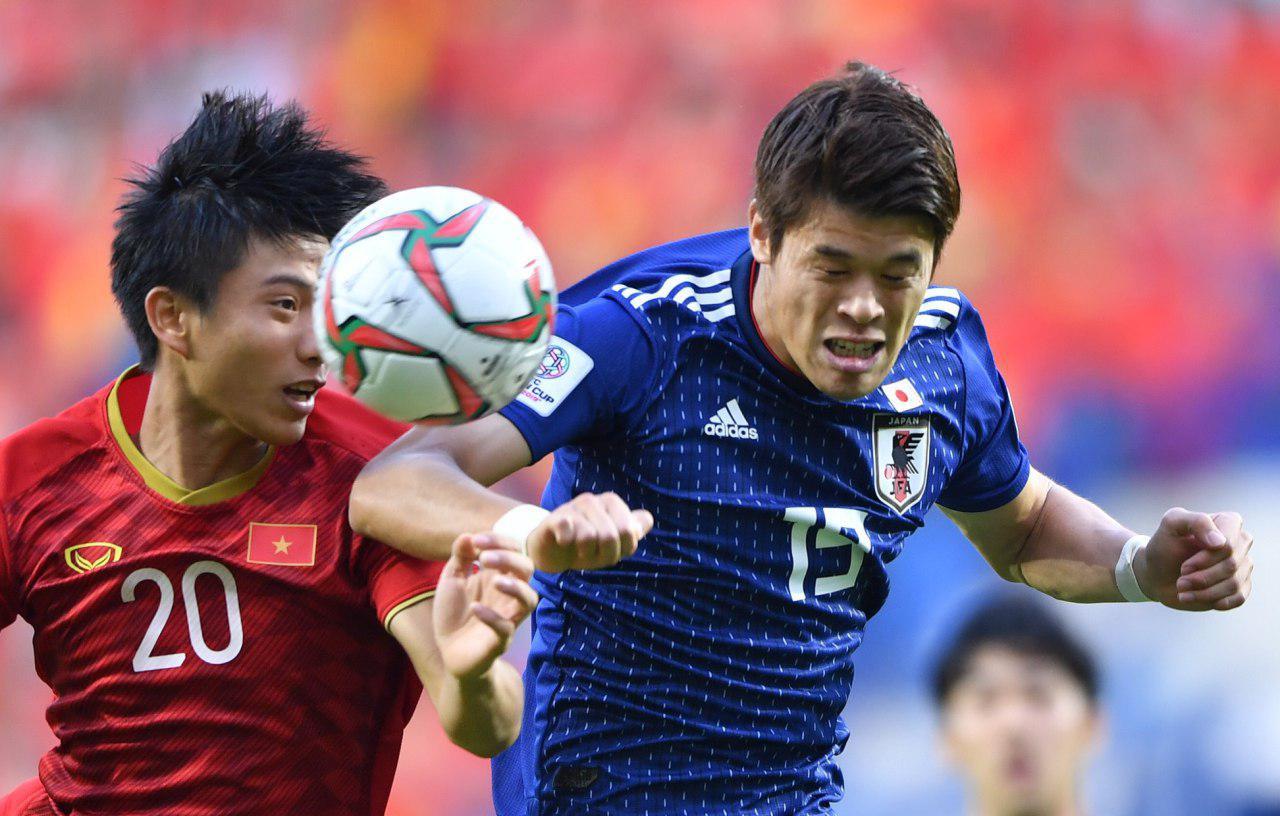 برنامه و زمان دیدارهای جام ملتهای آسیا ۲۰۱۹