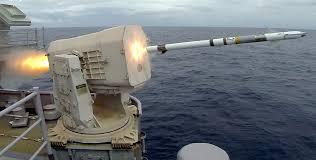 موافقت دولت آلمان با صادرات سامانههای موشکی به قطر