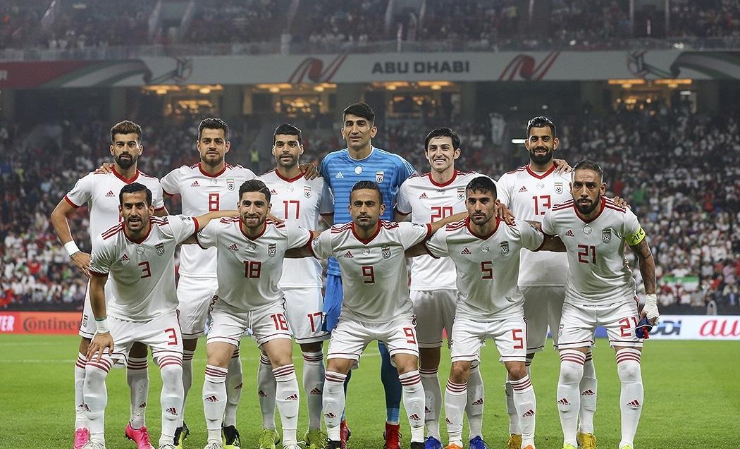 ایران ۳ - چین صفر/ انتقام گرفتیم، طلسم شکستیم و صعود کردیم