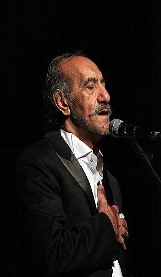 گلایه آقای خواننده از طرفداران سیاستهای ظالمانه آمریکا/سرودهای انقلابی چه نقشی در احیای موسیقی ایران داشت؟