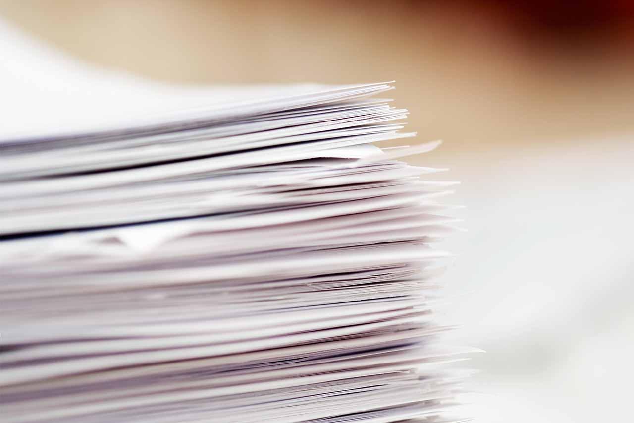 دلایل افزایش قیمت کاغذ/ روند افزایش قیمت کاغذ با دستگیری سلطان کاغذ هم پایین نیامد