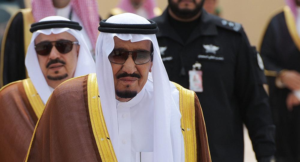 ۴ سال سلطنت سلمان؛ عربستان بی ثباتتر و سرکوبگرتر از همیشه