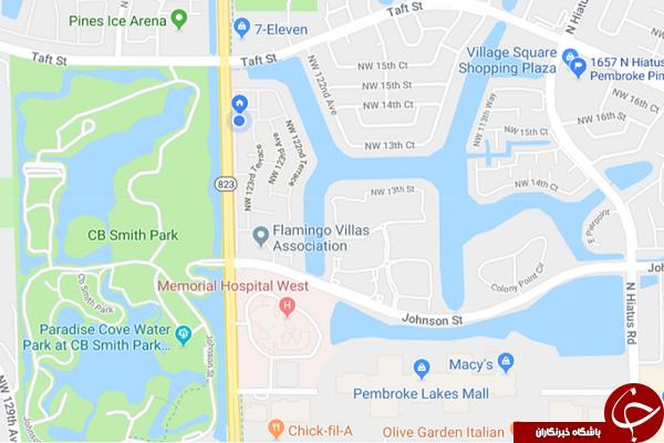 گوگل به آرامی ویز-Waze را نابود نبود میکند