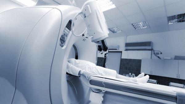 راه اندازی ۷۵ مرکز تشخیص زودهنگام سرطان با پوشش ۶۰ درصد جمعیت کشور/ ساخت مراکز تیپ ۲ و ۳ سرطان در ۴ استان