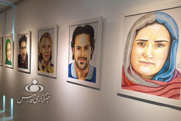 هدیه ویژه رونالدو به دختر ایرانی+ تصاویر و فیلم