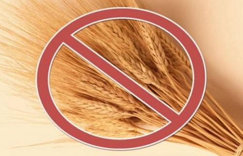 گوتن، عاملی که شما را از خوردن نان منبع میکند/چیزهایی که در رابطه با سلیاک باید بدانید