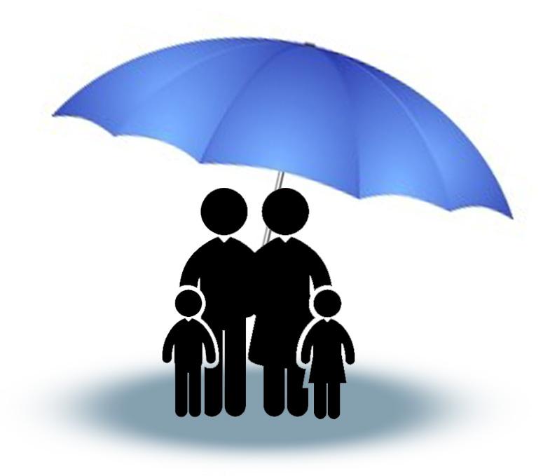 شرایط پرداخت کمک هزینه عائله مندی